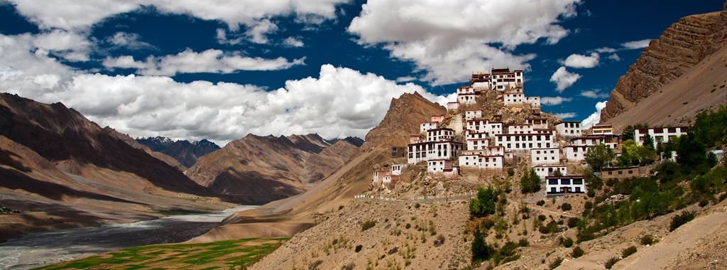 Road-Trip-Lahaul-Spiti-Self-Drive