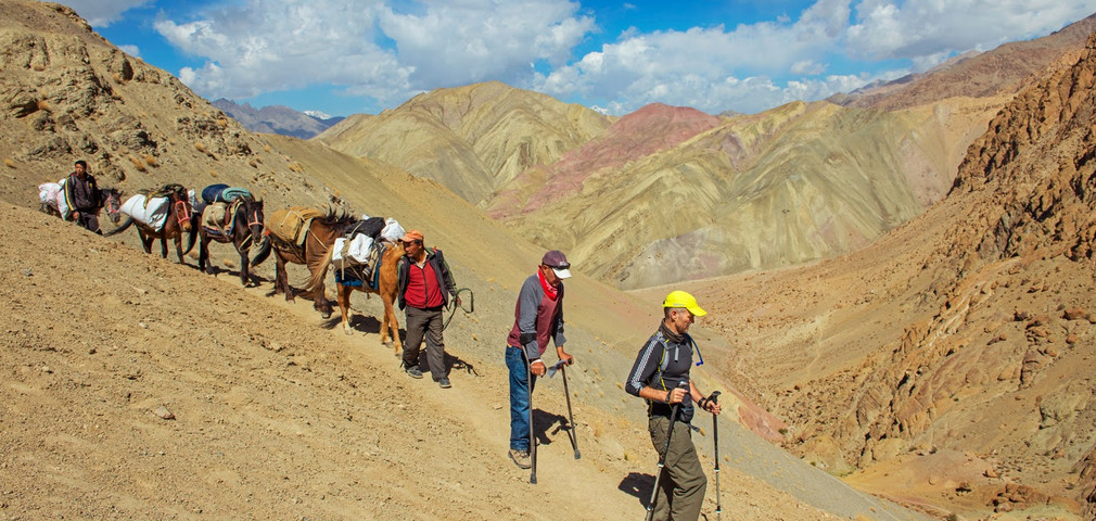 Sham-Valley-Trekking_1455607704
