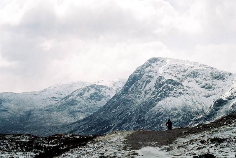 brahma-ta-trekking