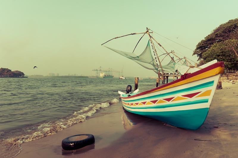 cochin-shutterstock_163579880