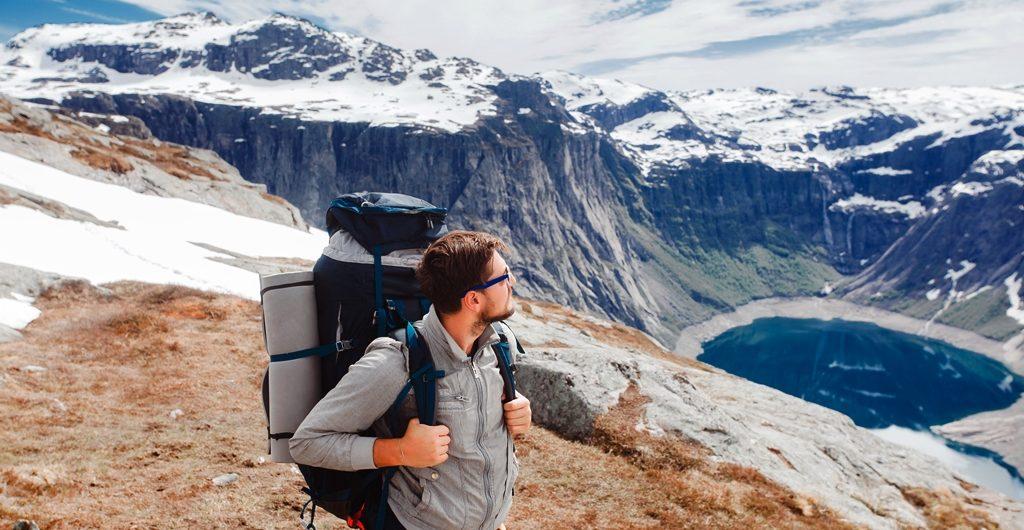 adventure-trekking3