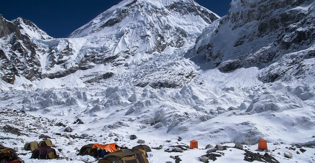 everest-base-camp