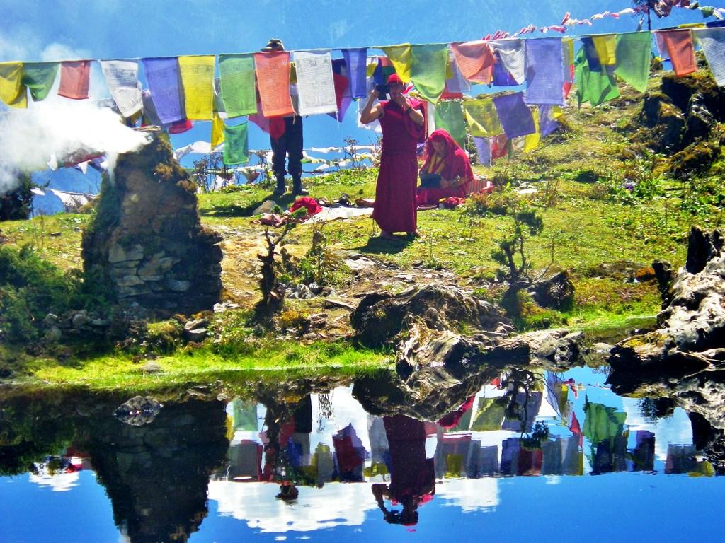 arunachal-pradesh-lake