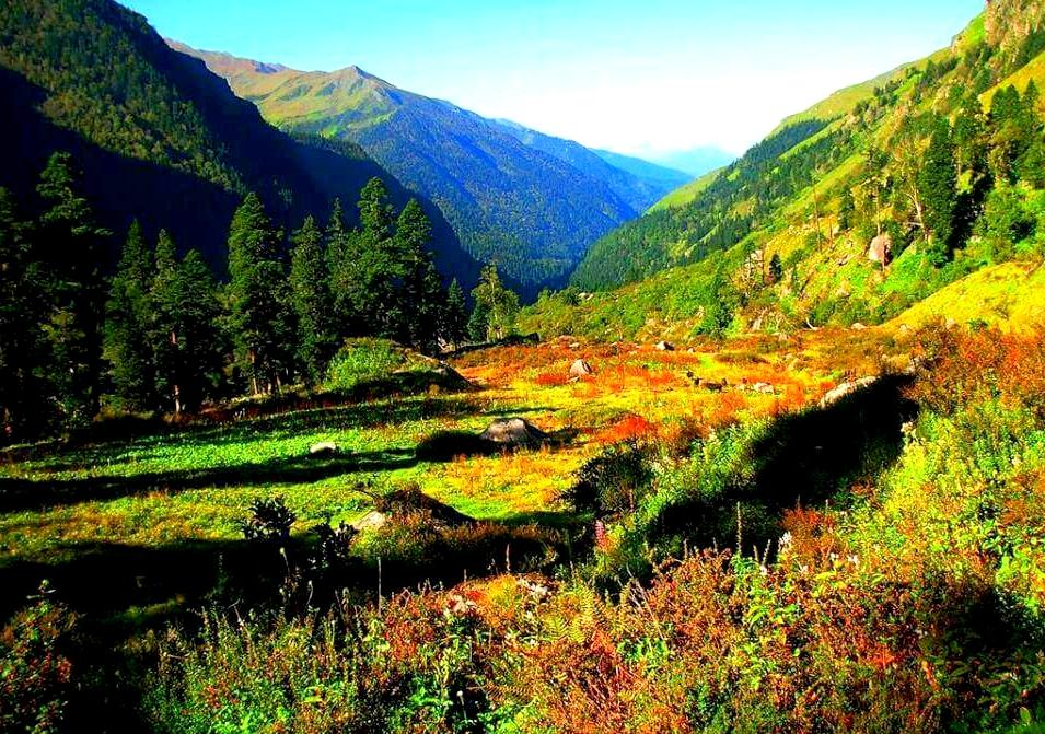 borasu-pass-trek