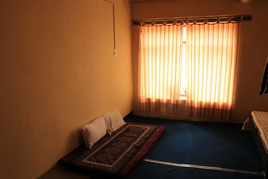 spiti-home-stay
