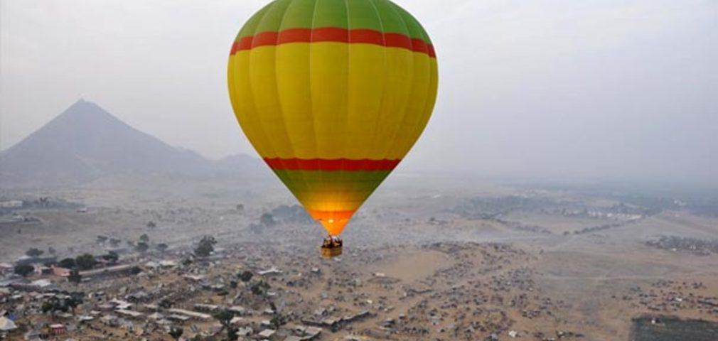 hot-air-ballooning-rides-rajasthan-jaipur