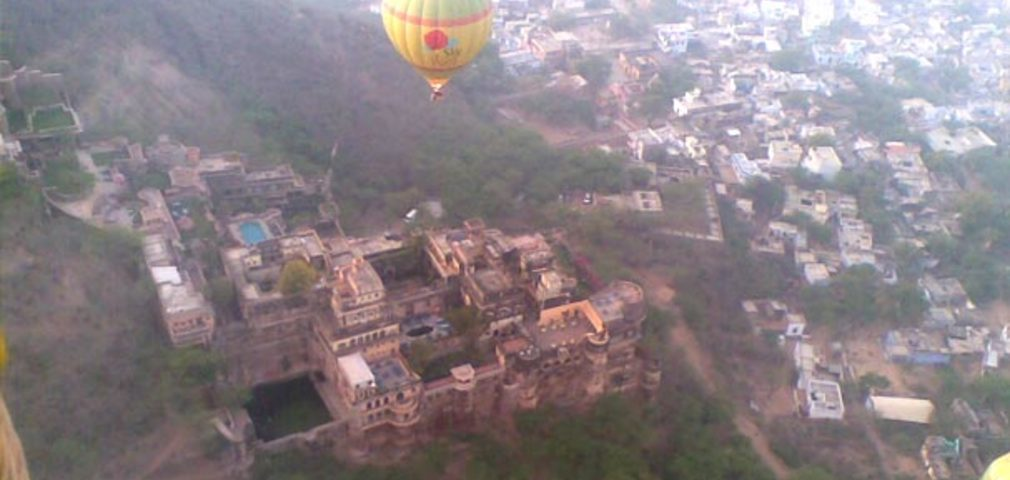 hot-air-ballooning-rides