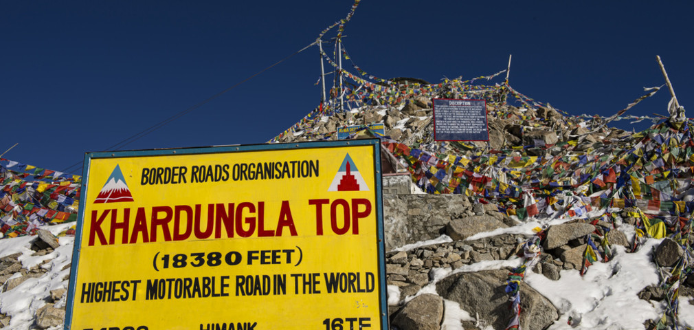 khardung-la-top_1437473836