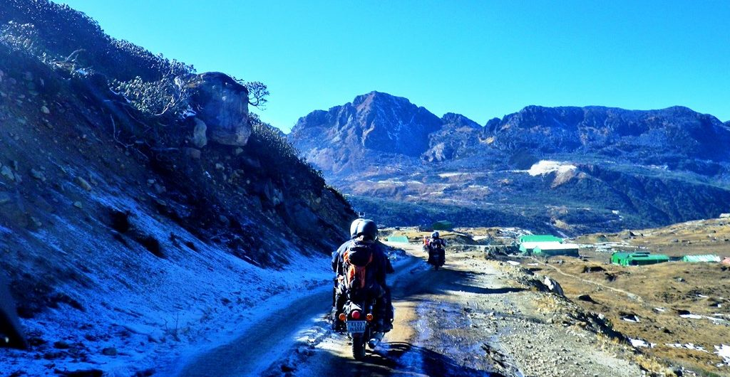 motorbike-expedition-arunachal