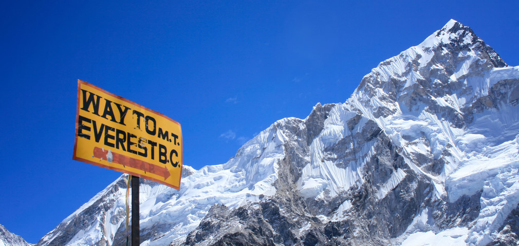 everest-base-camp-trek_1439798387