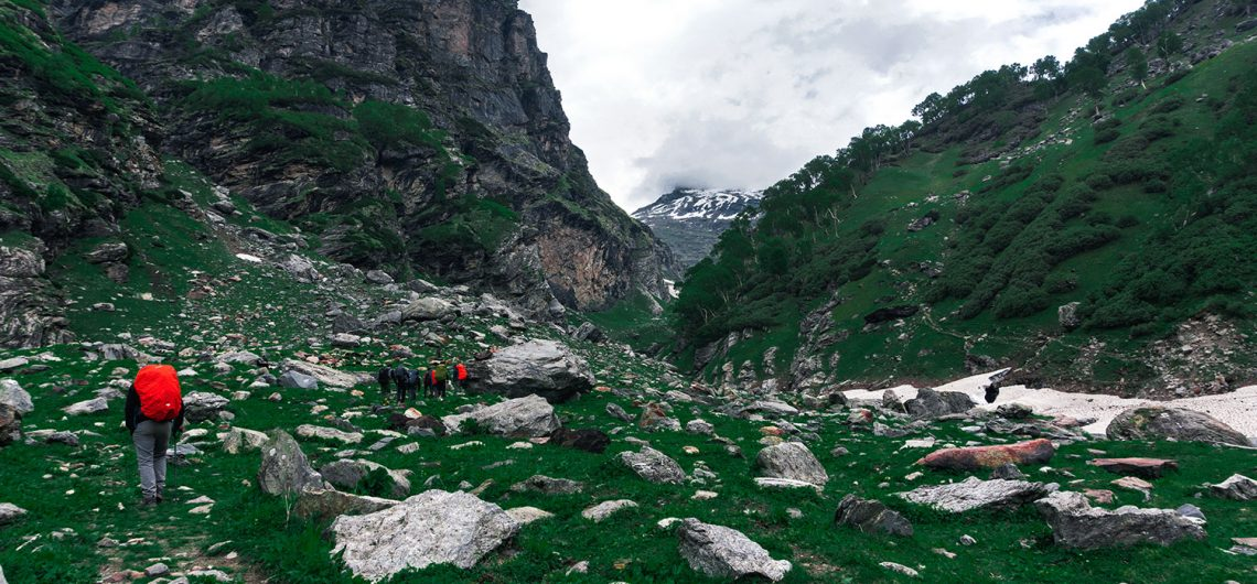 deo tibba