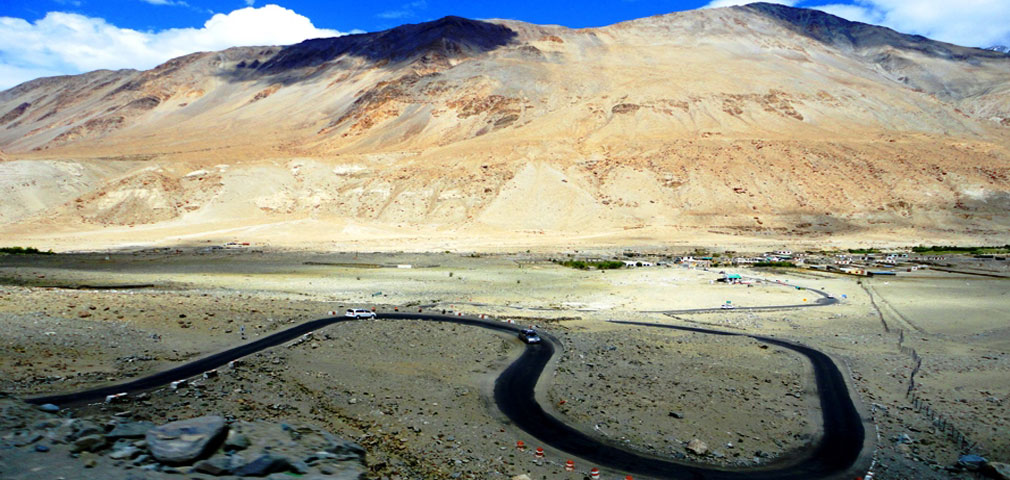 motorbike-expeditions-ladakh