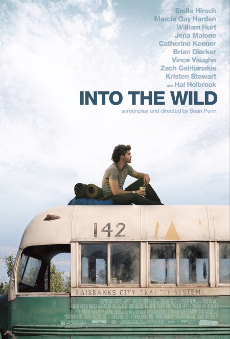 into-the-wwild