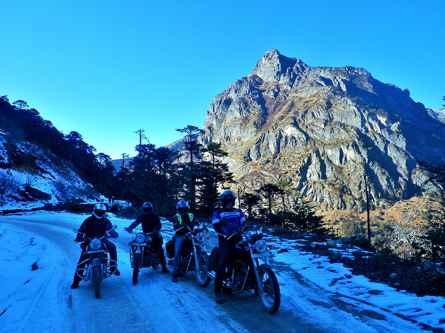 arunachal-pradesh-motorbike-expedition