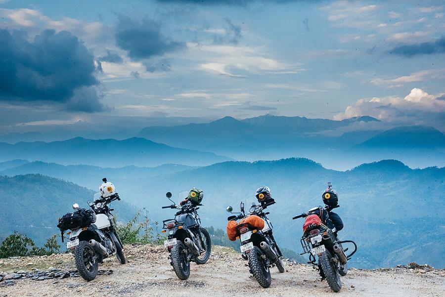 uttarakhand-motorcycle-tour