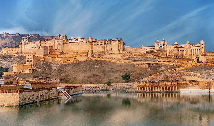 amer-fort-jaipur