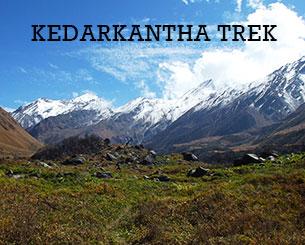 trekking tours in india popular treks in india. Black Bedroom Furniture Sets. Home Design Ideas